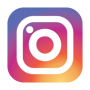 75578-instagram-marketing-thepix-digital-logo-shiftdelete